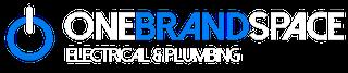 Electrical & Plumbing Website Demo Logo